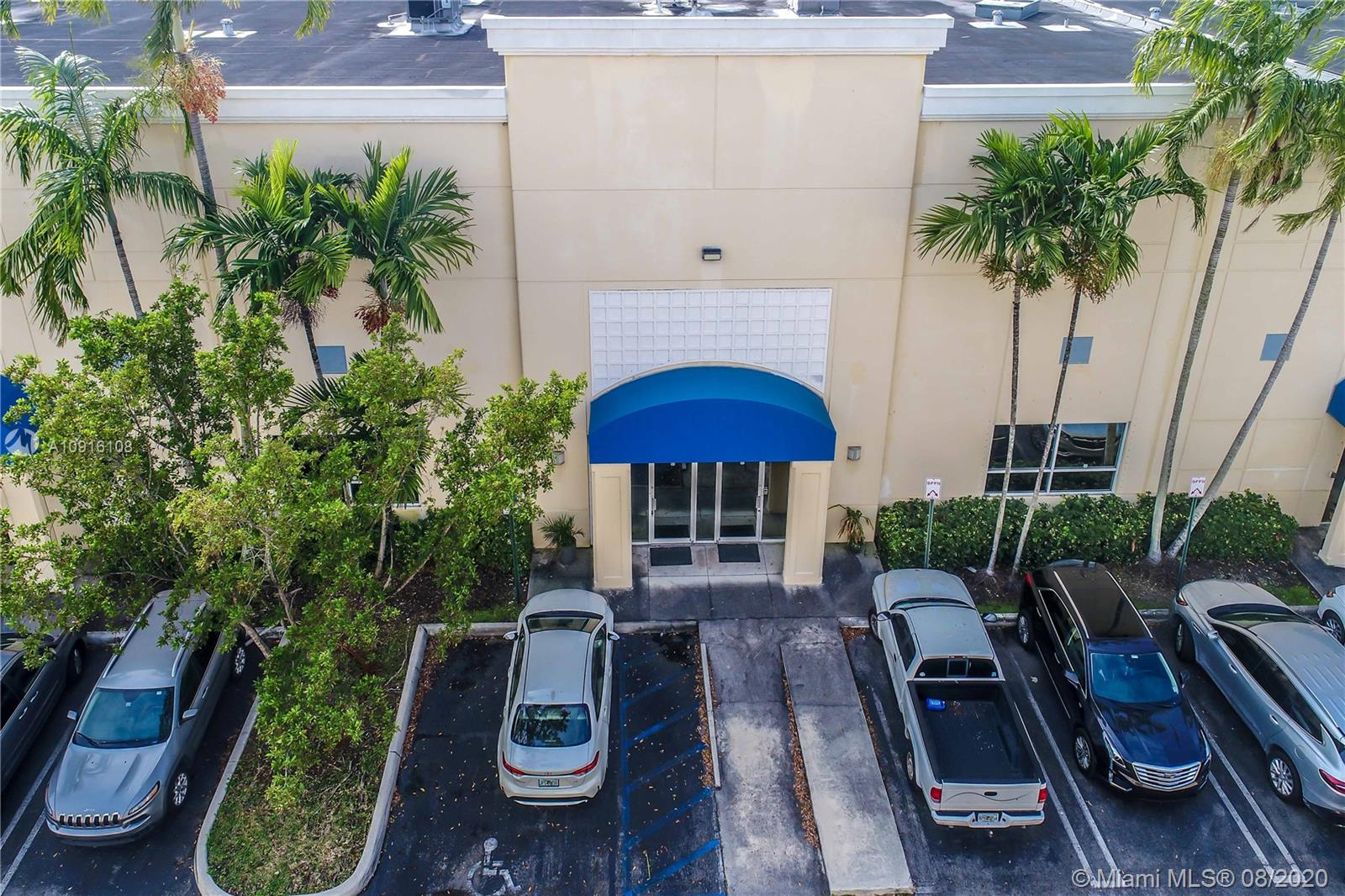 5900 NW 97th Ave #C-23 For Sale A10916108, FL