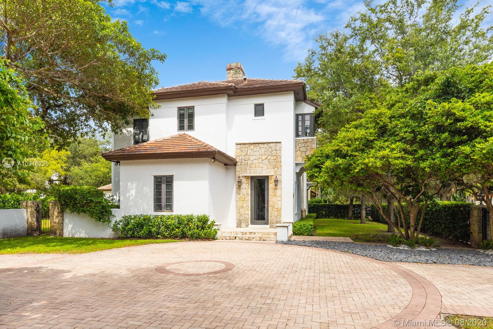 Details for 475 Amalfi Ave, Coral Gables, FL 33146