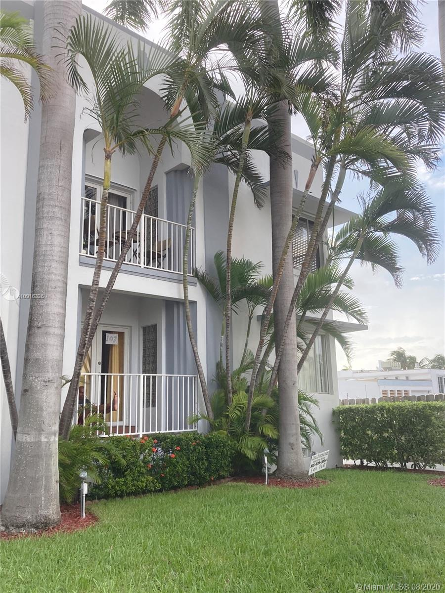 Undisclosed For Sale A10916326, FL