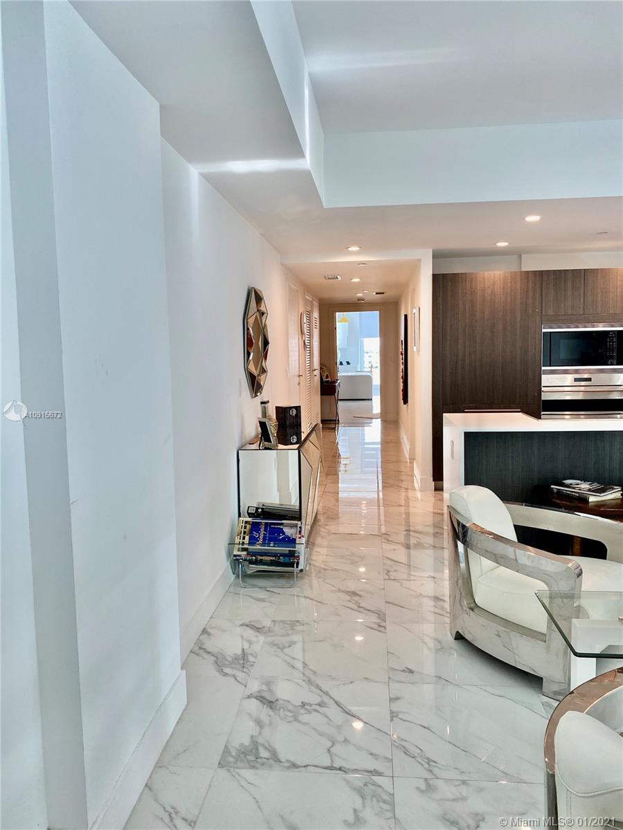 1150  102nd St #PH5+ Terrace For Sale A10915672, FL