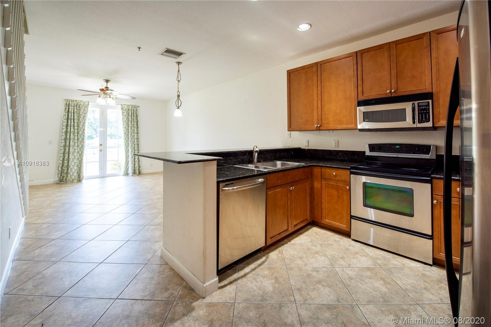 4637 SW 75TH WAY  For Sale A10916383, FL
