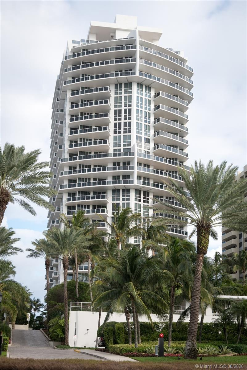 10225  Collins Ave #804 For Sale A10916419, FL