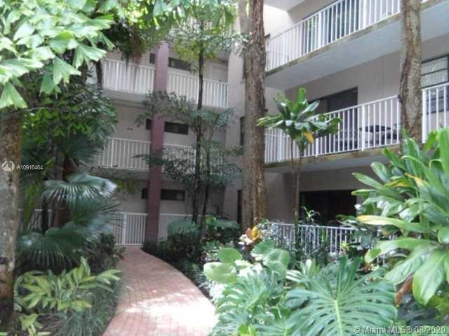 9301 SW 92nd Ave #B307 For Sale A10916464, FL