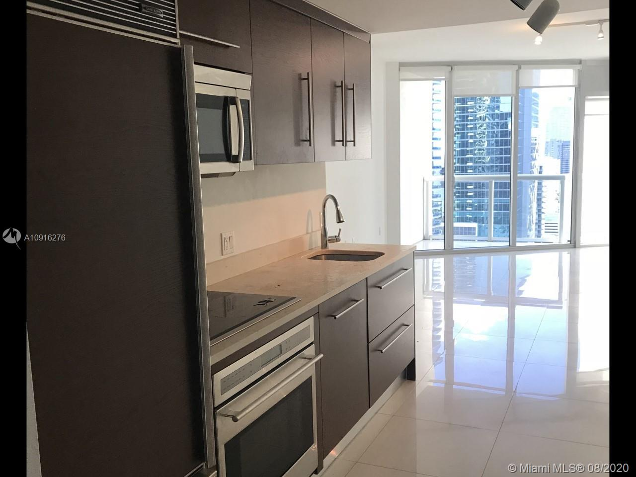 475  Brickell Ave #3208 For Sale A10916276, FL