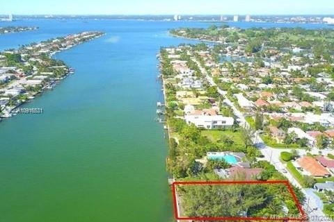 600  88th St  For Sale A10916531, FL