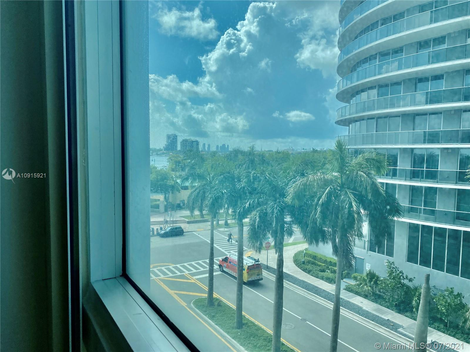 SPECTACULAR HUGE 1249 SQ FT LIVE/WORK SPACE/LOFT 12FT CEILINGS W/IN CLOSED BEDROOM IN EDGEWATER AT THE 1800 CLUB.PRESENTLY UNIT IS COMBINED W/UNIT 408 ALSO AVAILABLE W/1548 SQFT FOR A TOTAL OF 2797 SQFT.CAN BE SOLD TOGETHER FOR A COST OF $849,800 OR SEPARATE.MAINTENANCE INCLUDES CABLE,INTERNET WATER &1 PARKING IN THE SAME FLOOR.BUY UNIT W/AS LITTLE AS 5% DOWN IF YOU QUALIFY.FULL SERVICE BUILDING.WALK TO PARK,SHOPS,PUBLIX,BANKS,CAFES & SO MUCH MORE.5 MINUTES TO SOUTH BEACH, BRICKELL, DOWNTOWN, AAA,THE PERFORMING ARTS CENTER,MIDTOWN, DESIGN DISTRICT & EVERYTHING THAT IS HAPPENING IN NEW URBAN MIAMI.EASY TO SHOW CALL TODAY.