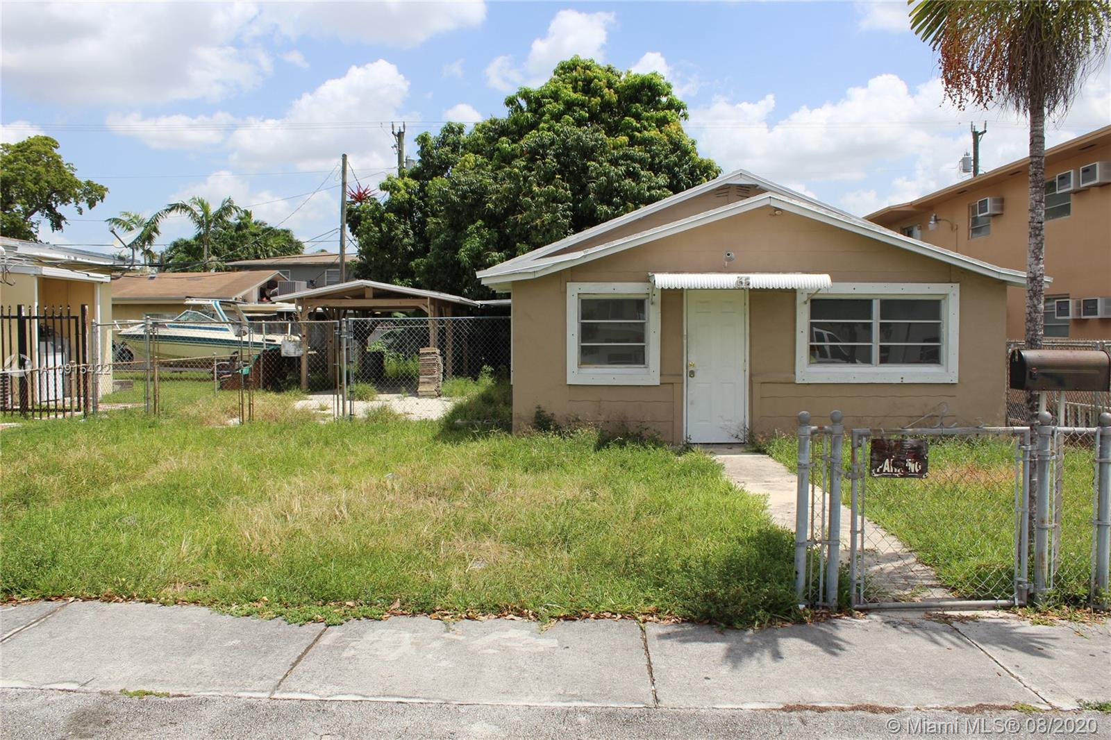 65 W 7th St  For Sale A10915422, FL