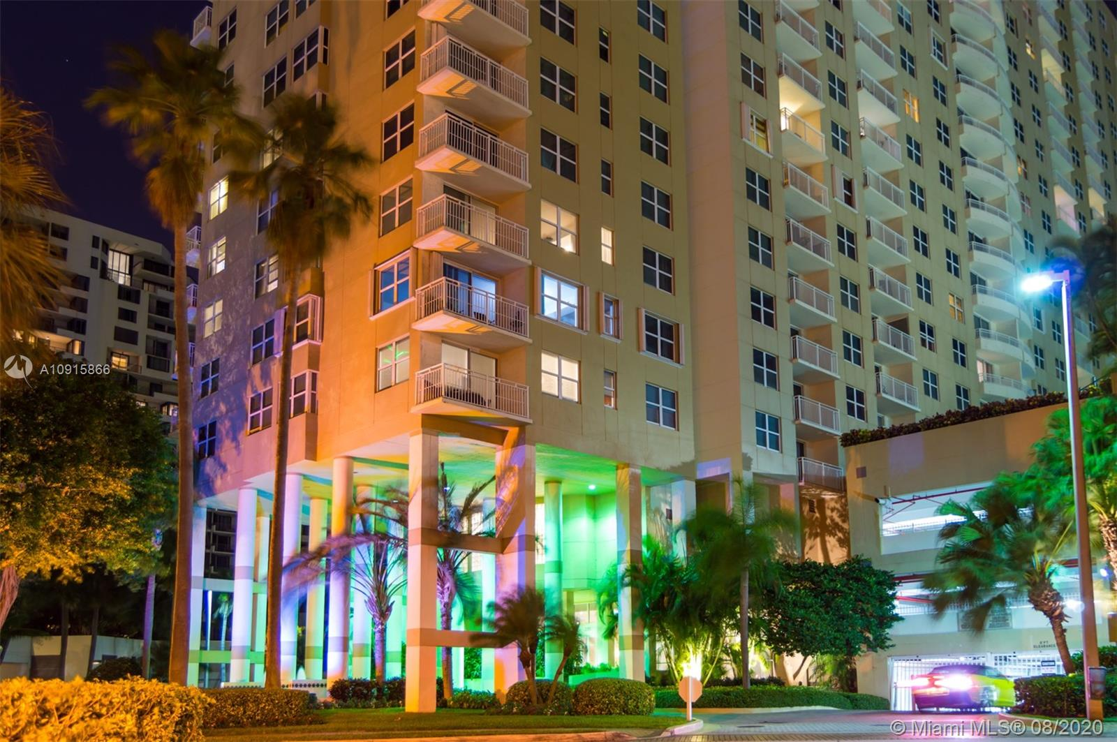 770  Claughton Island Dr #1414 For Sale A10915866, FL