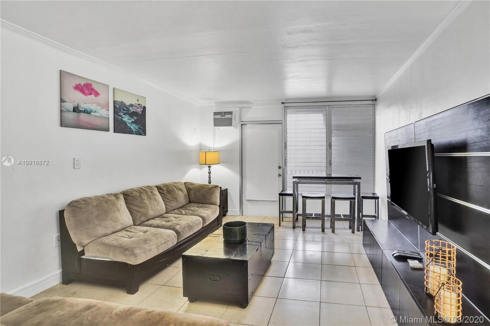 1400  Pennsylvania Ave #40 For Sale A10916872, FL