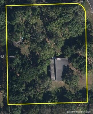 9100 SW 112th St  For Sale A10916931, FL