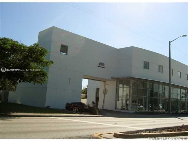 350 S Dixie Hwy  For Sale A10916941, FL