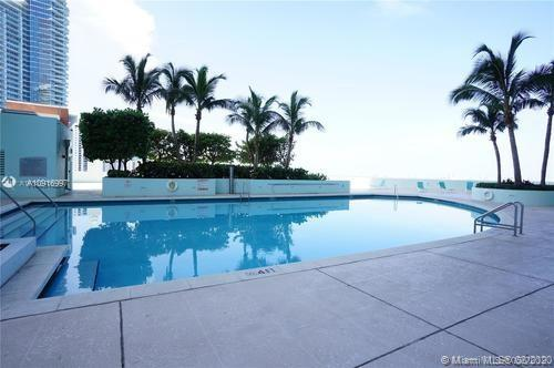 1900 N Bayshore Dr #911 For Sale A10916997, FL
