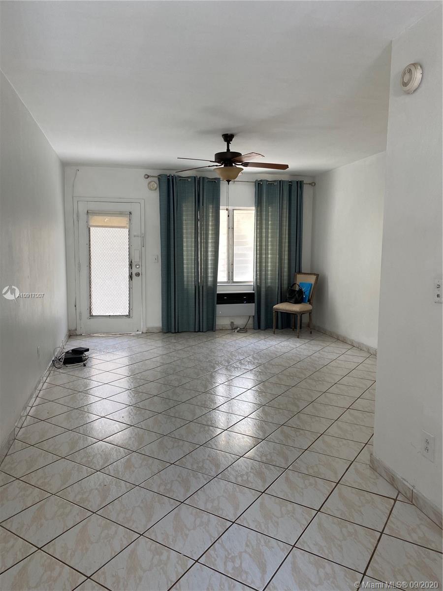 650  Pennsylvania Ave #21 For Sale A10917007, FL