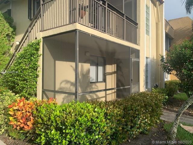428  Lakeview Dr #101 For Sale A10917048, FL