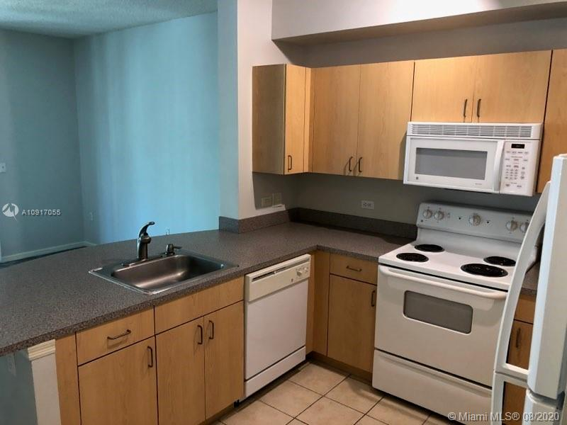 533 NE 3rd Ave #335 For Sale A10917055, FL