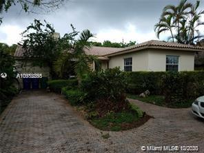 901 NE 73 st  For Sale A10912895, FL