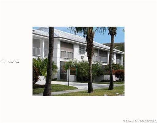201  Sunrise #203 For Sale A10917203, FL