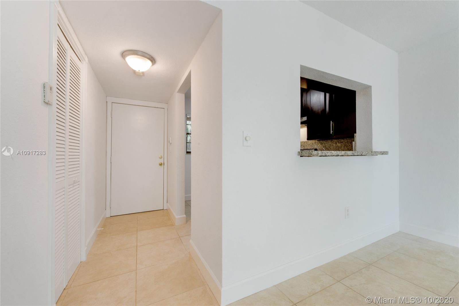 10855 SW 112th Ave #302 For Sale A10917283, FL
