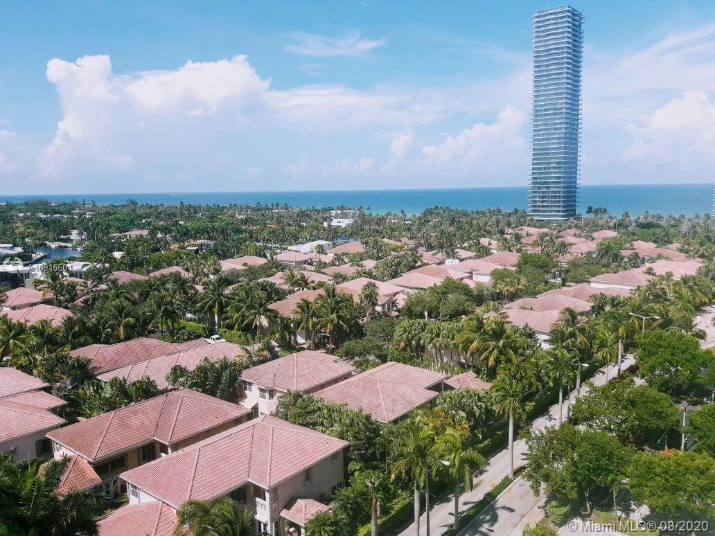 19380  Collins Ave #1222 For Sale A10916601, FL