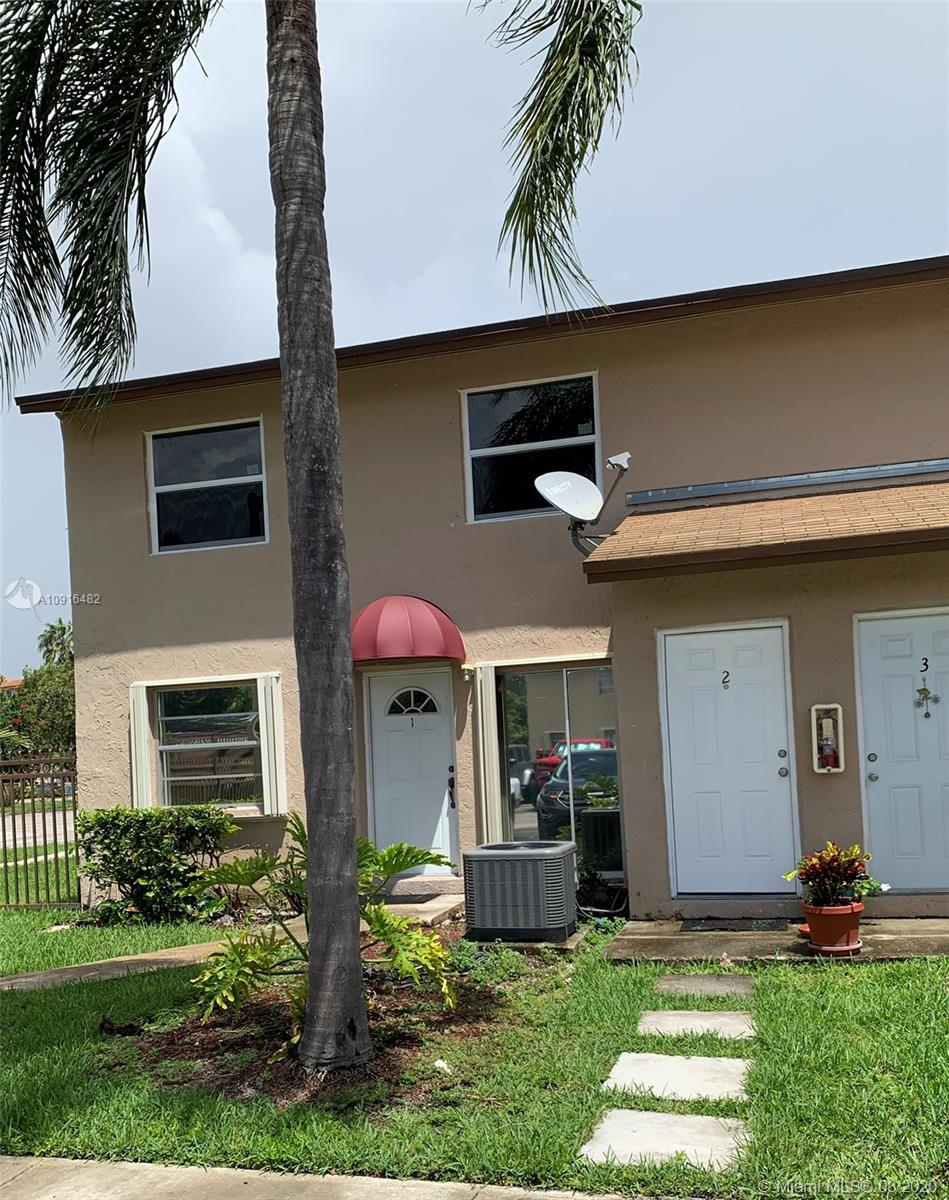 15250 SW 80th St #2 For Sale A10916482, FL