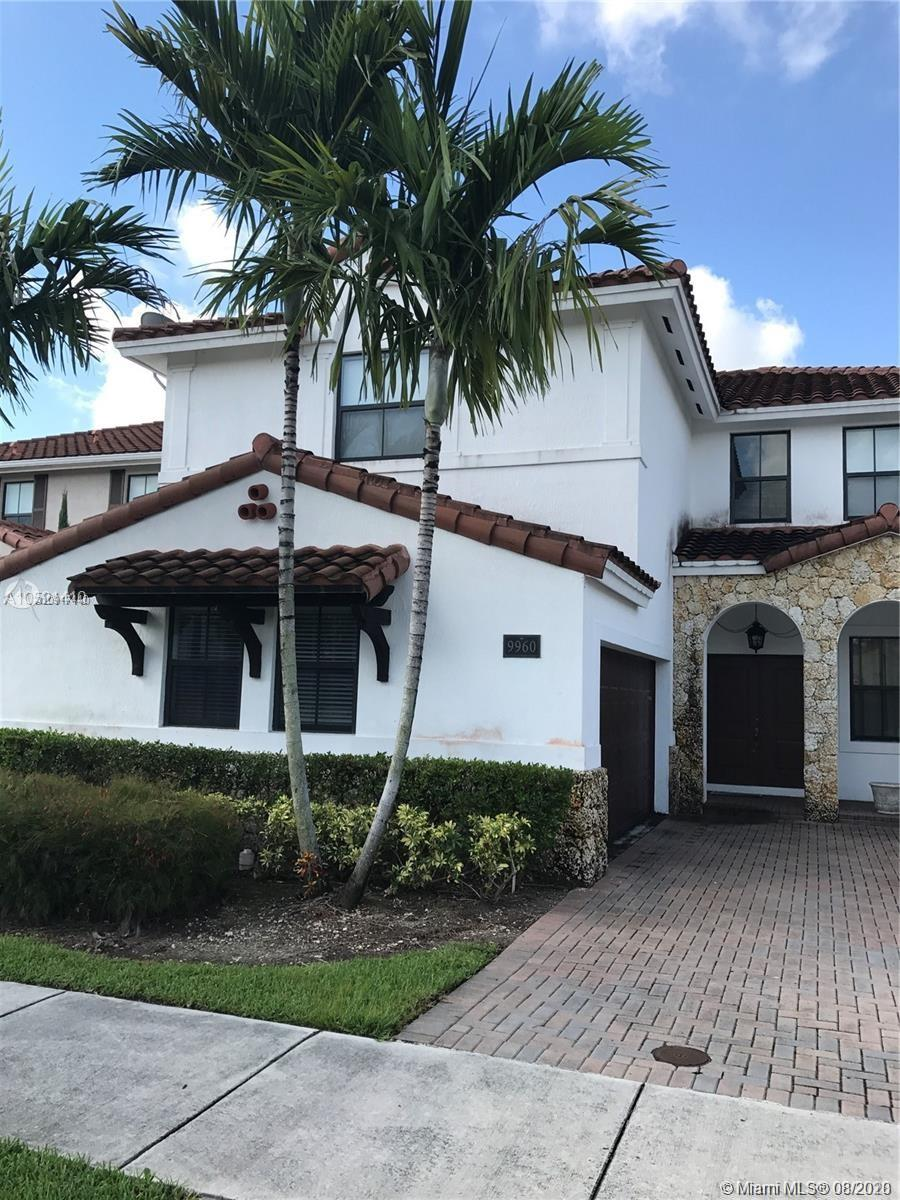 9960 NW 10 st  For Sale A10917440, FL