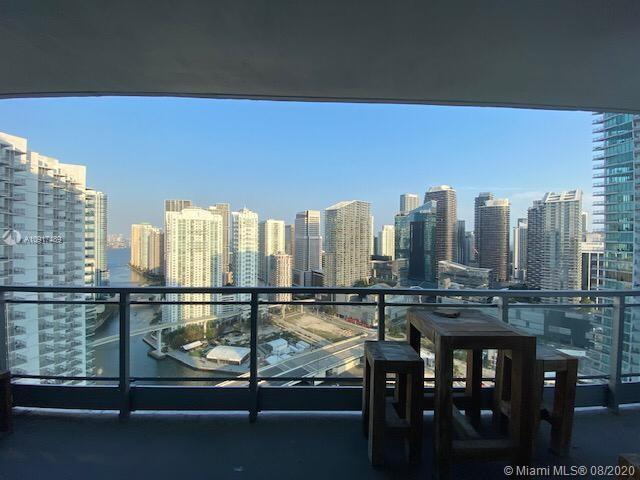 90 SW 3rd St #3602 For Sale A10917489, FL