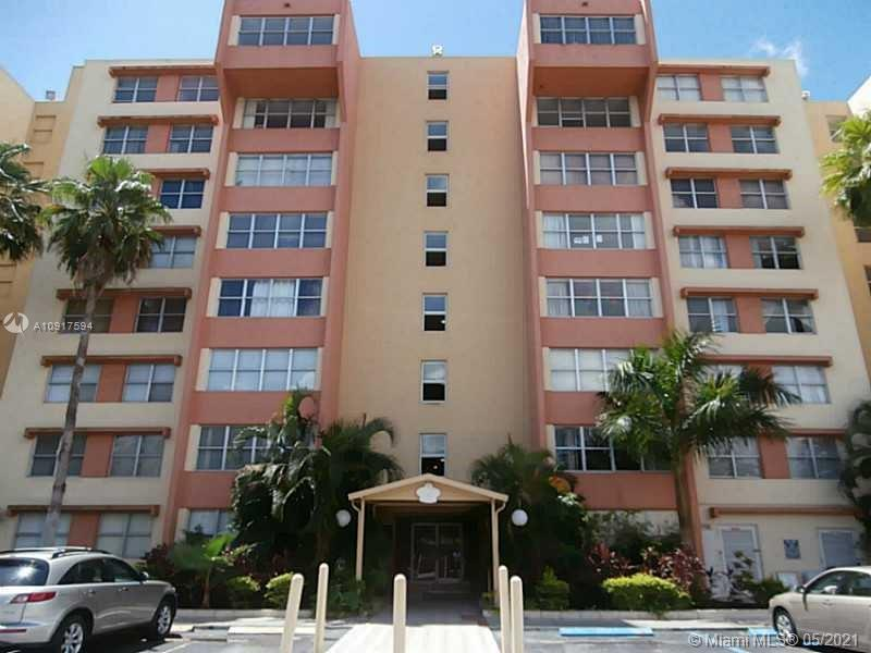 9001 SW 77th Ave #C609 For Sale A10917594, FL