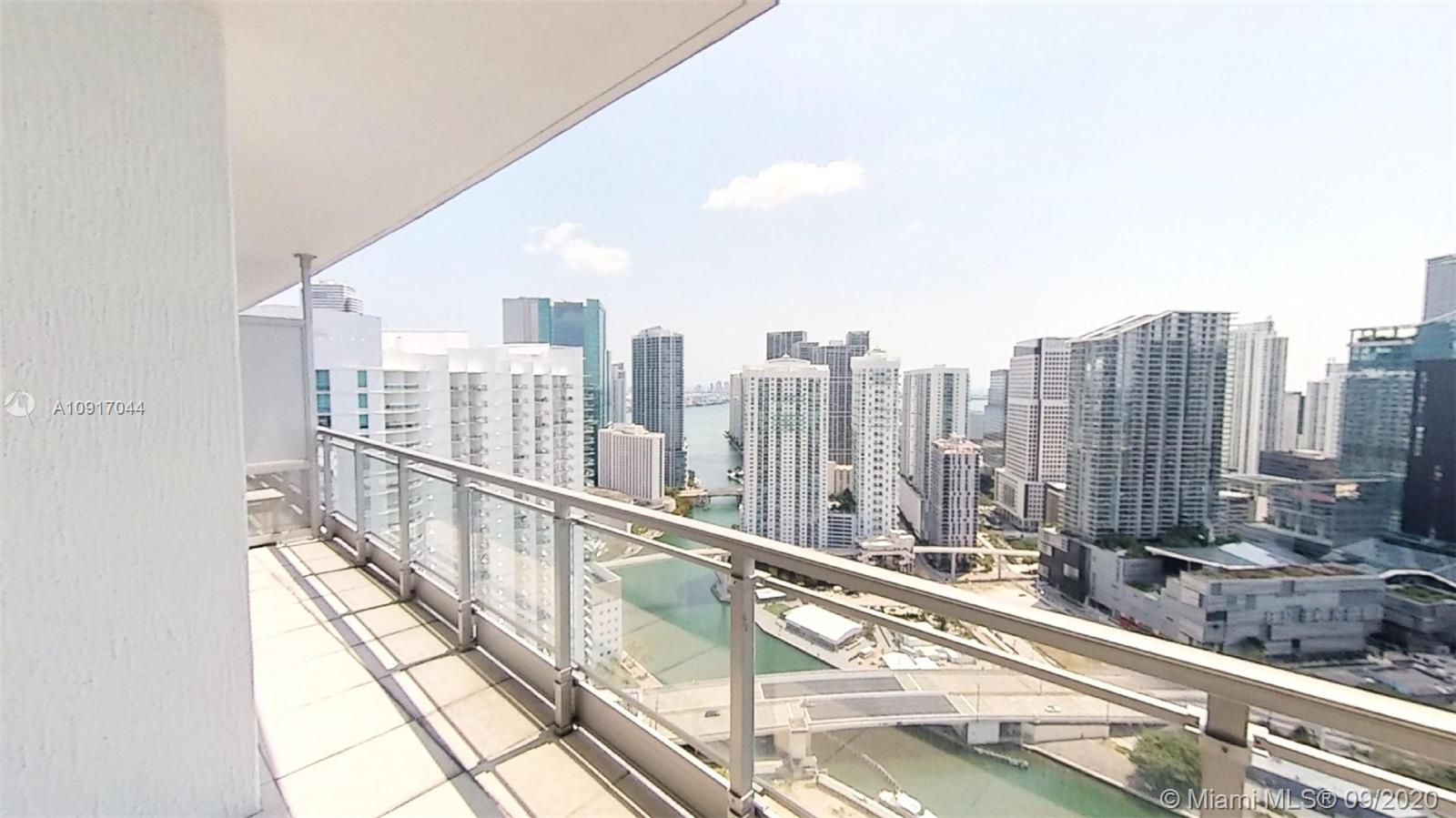 90 SW 3rd st #4111 For Sale A10917044, FL
