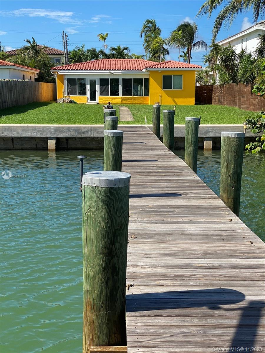 Undisclosed For Sale A10917571, FL
