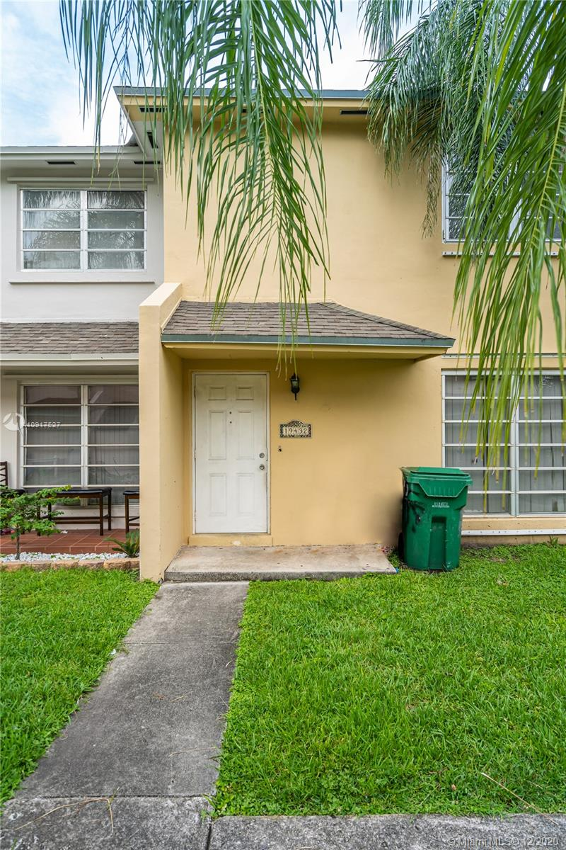19432 SW 103rd Ct #B For Sale A10917527, FL