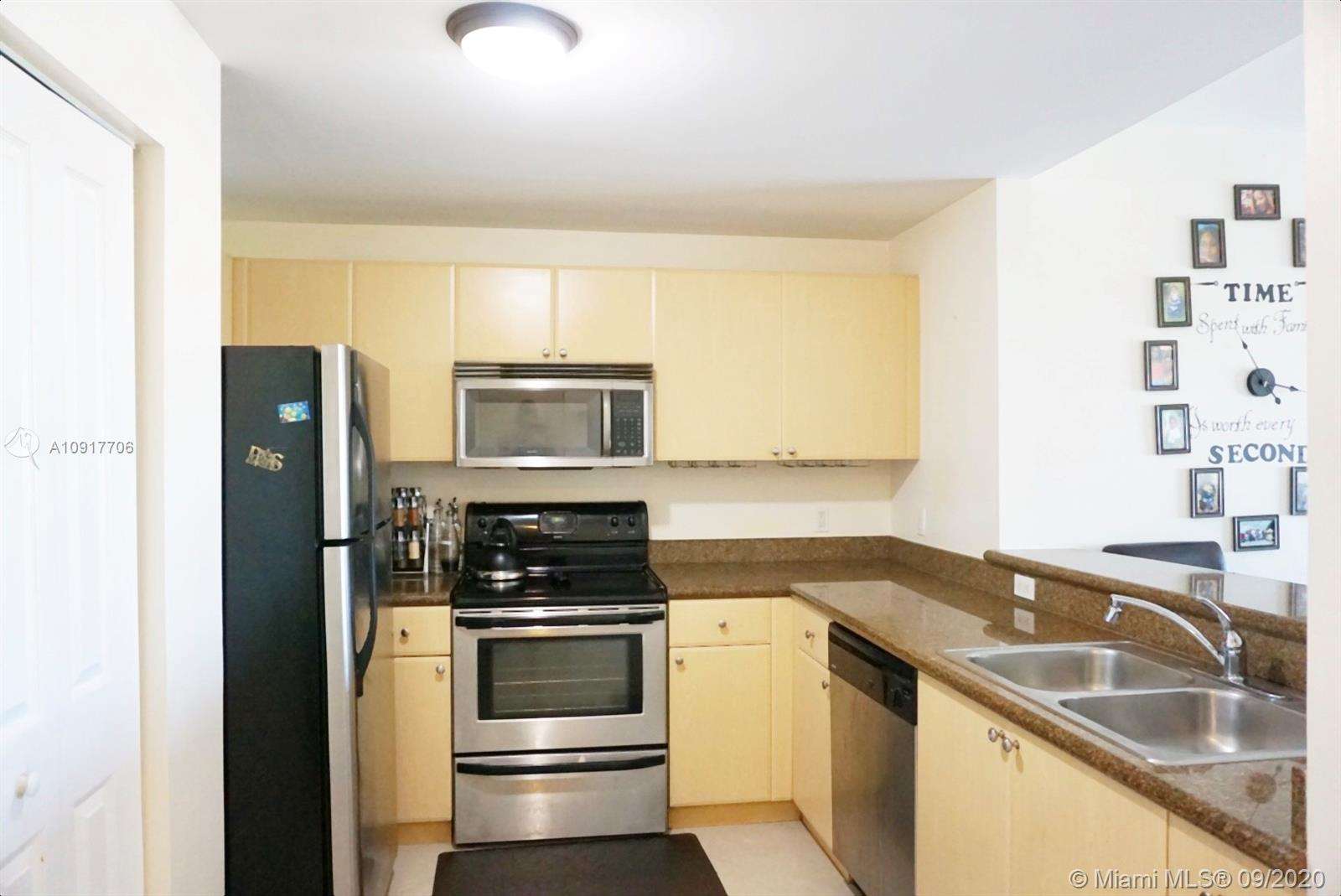 2280 SW 32nd Ave #502 For Sale A10917706, FL