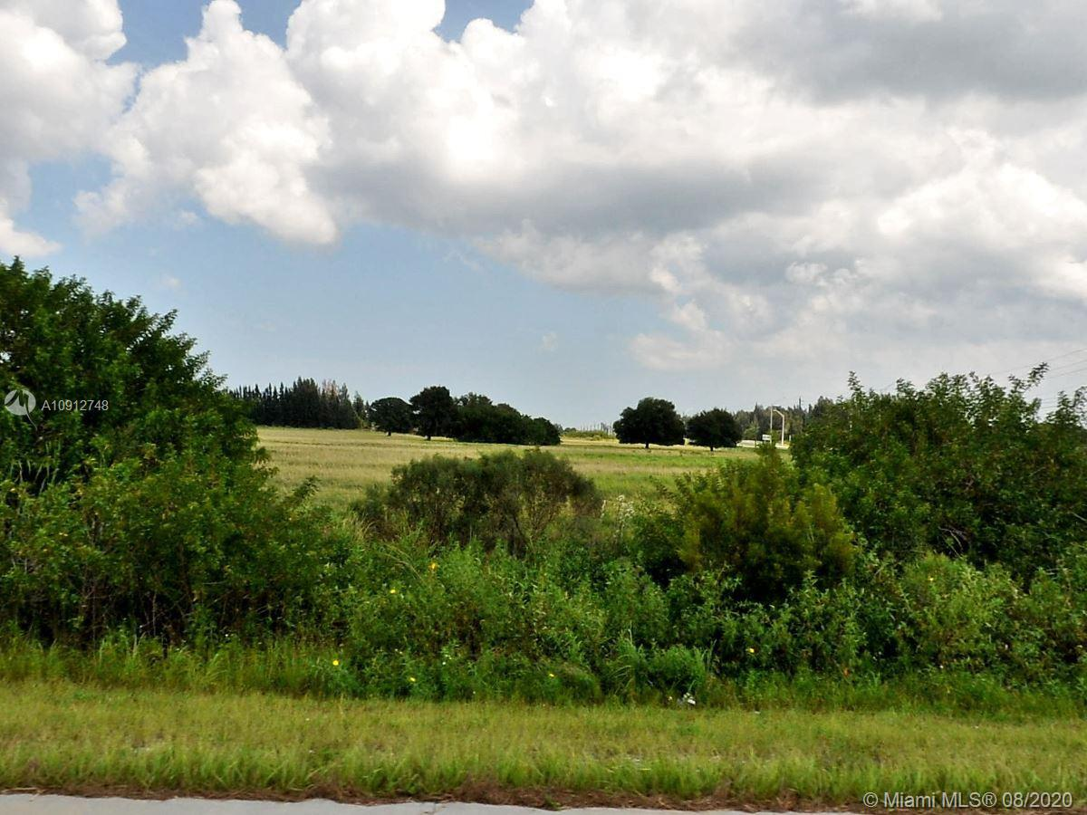 Koblergard Rd 43439, Fort Pierce, Florida 34951
