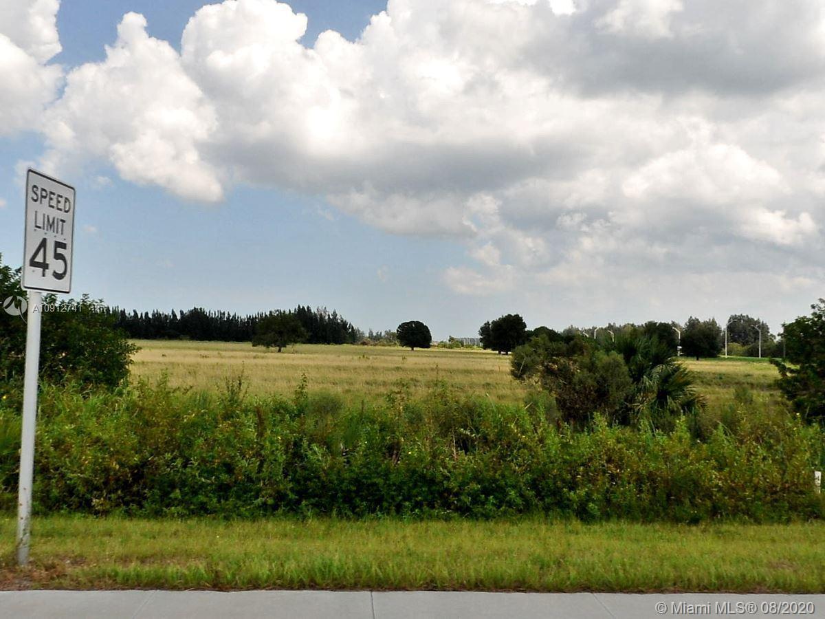 Koblegard, Fort Pierce, Florida 34951