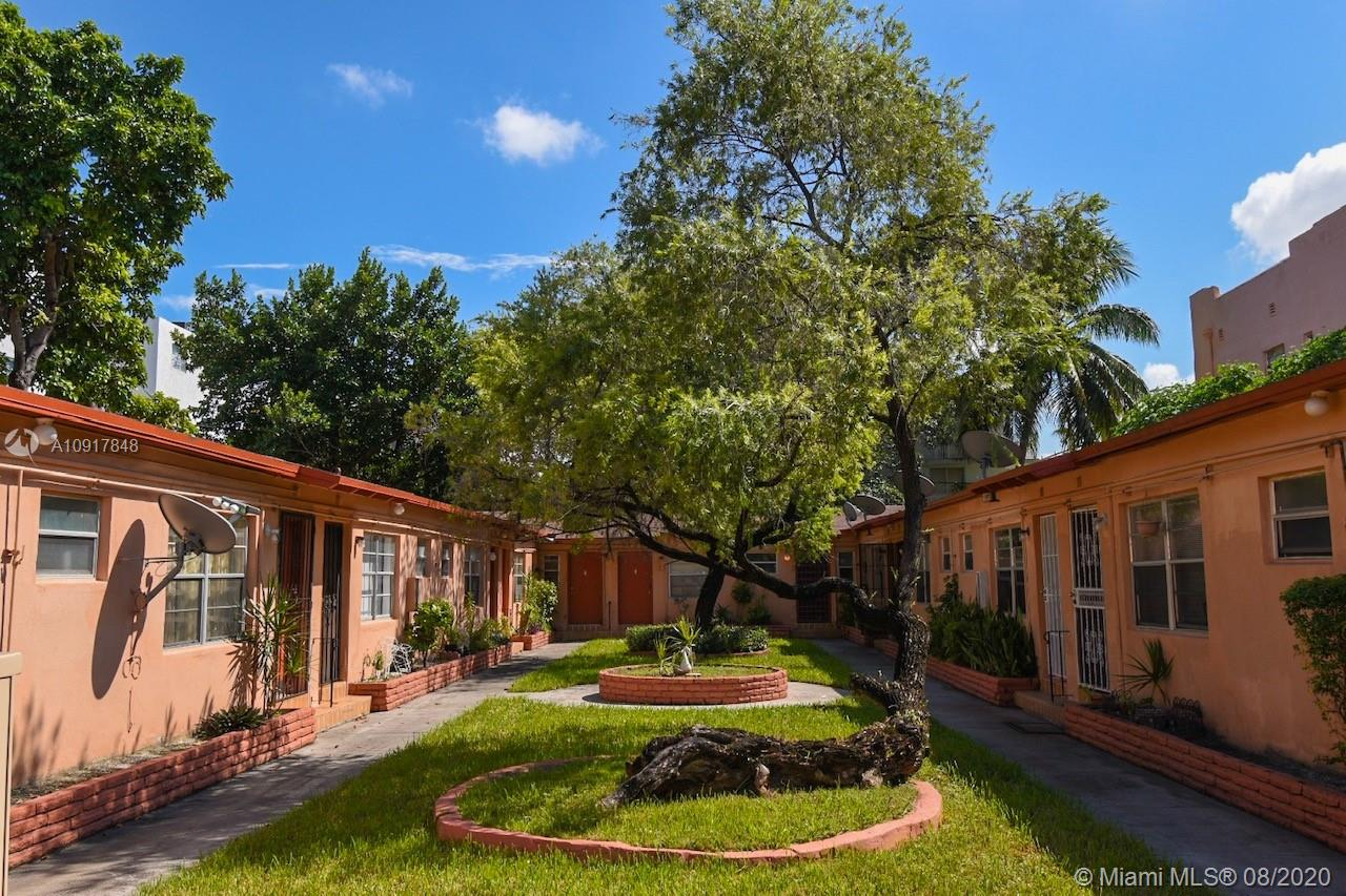 520 SW 4th St #7 For Sale A10917848, FL