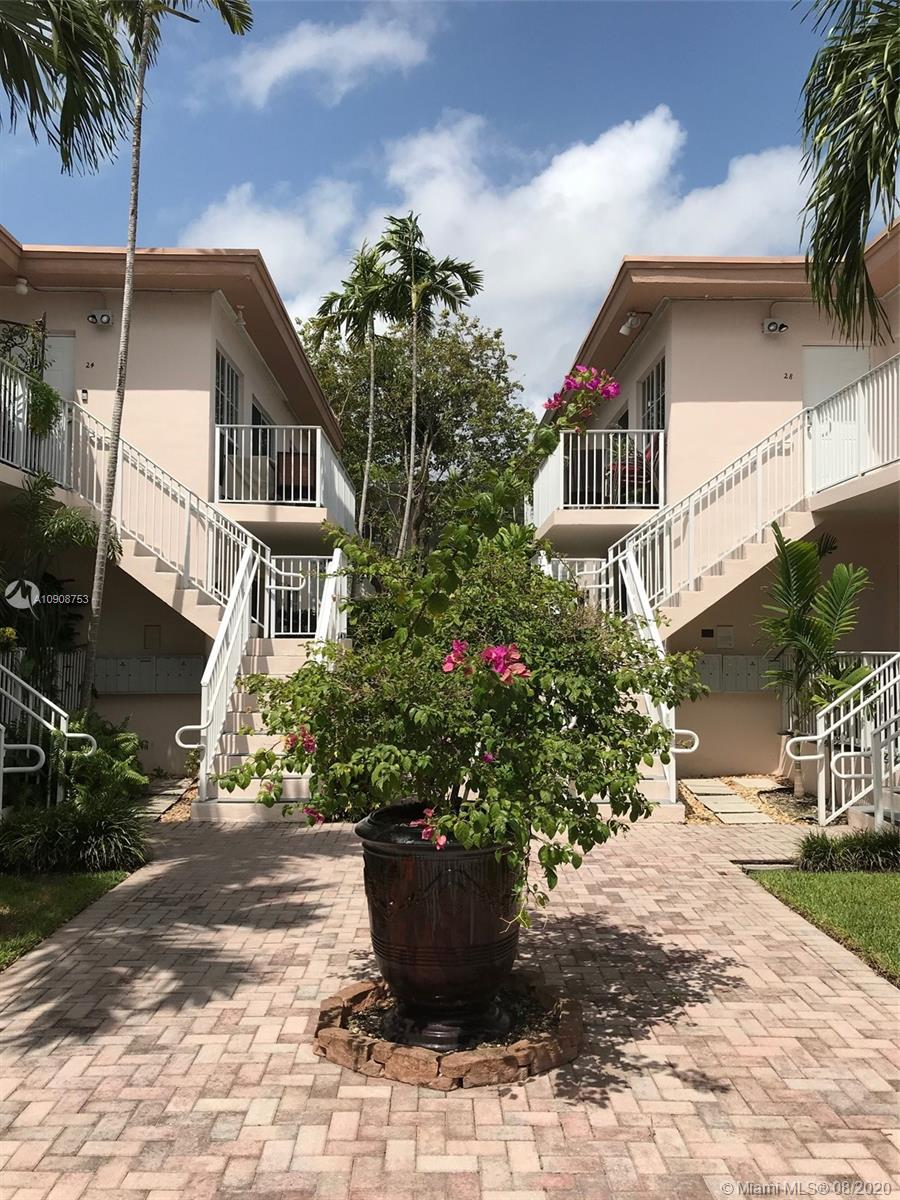 Undisclosed For Sale A10908753, FL