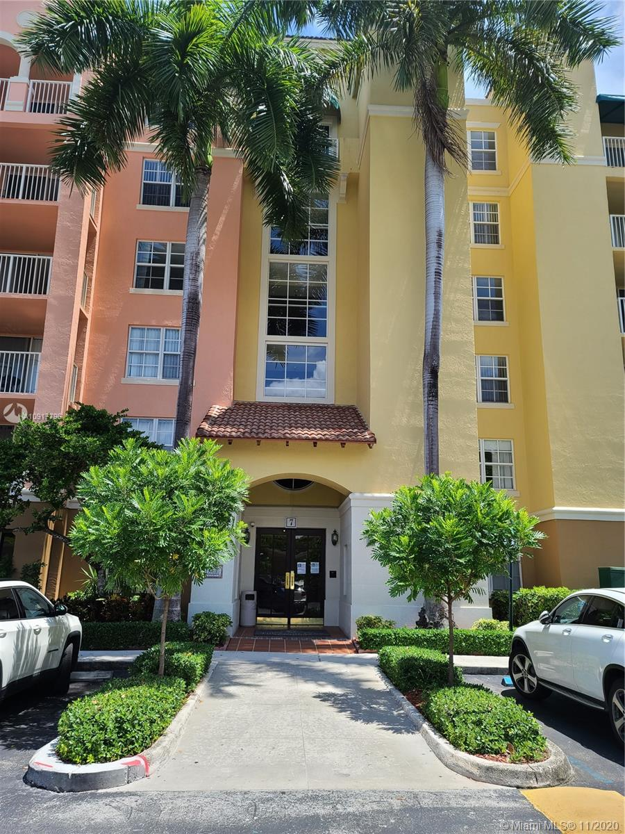 Undisclosed For Sale A10917796, FL