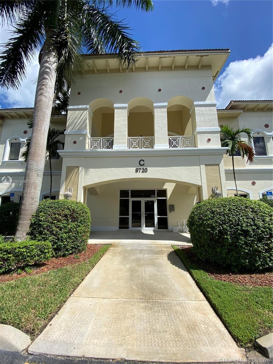 9720  Stirling Rd #103C For Sale A10918042, FL
