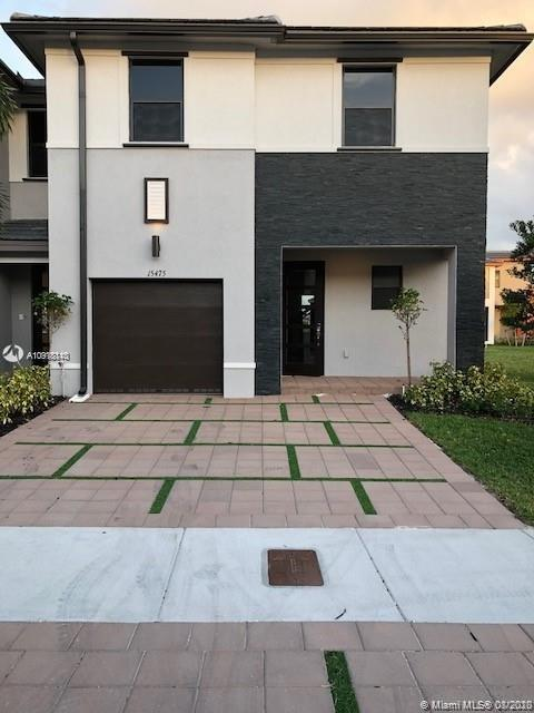 15475 NW 91st Ct  For Sale A10918140, FL