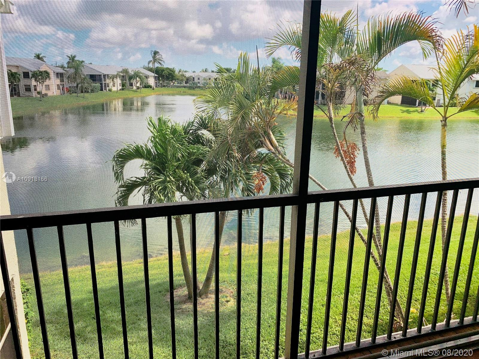 980  Constitution Dr #980I For Sale A10918166, FL