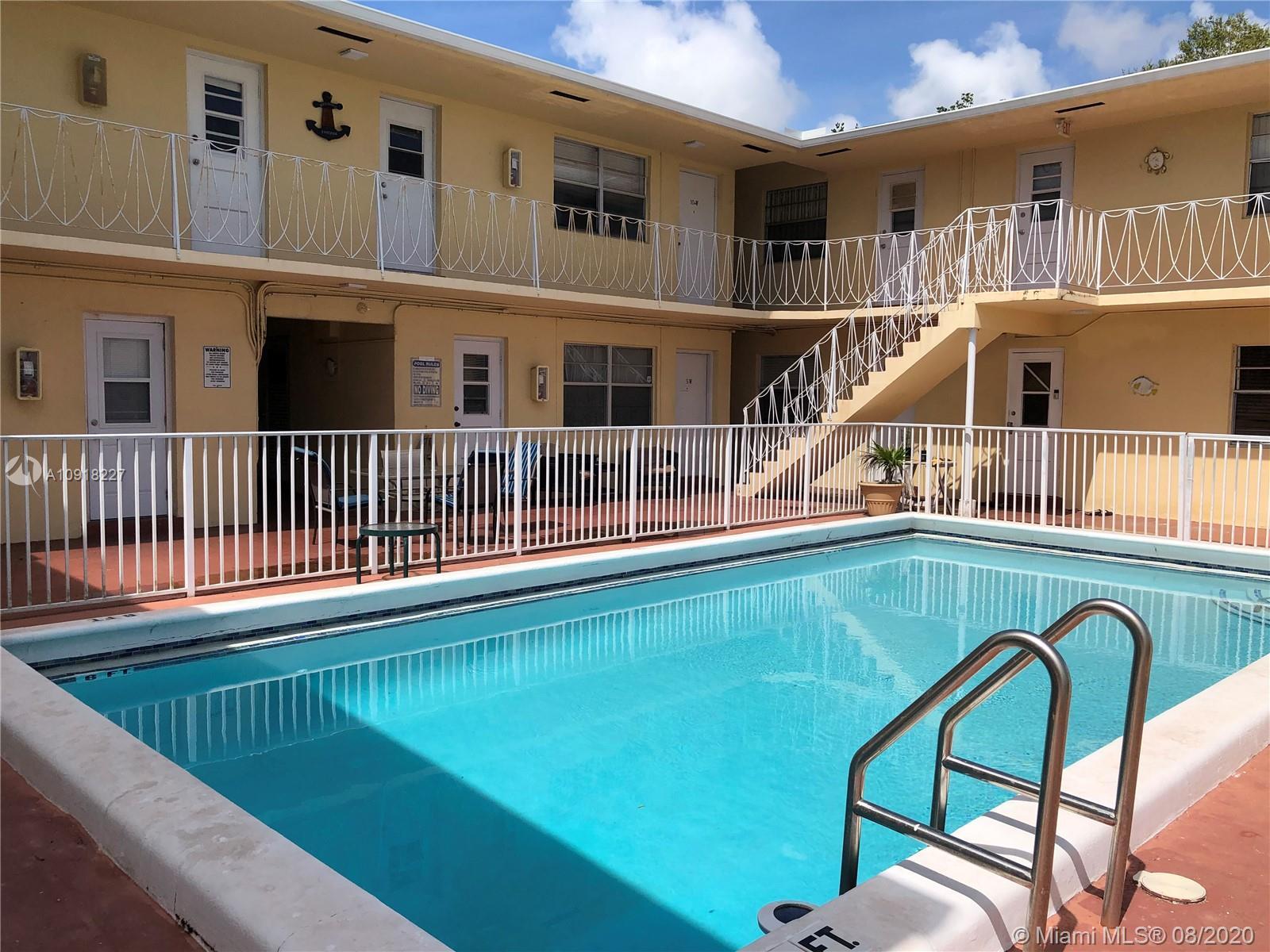 1755  Venice Ln #6W For Sale A10918227, FL