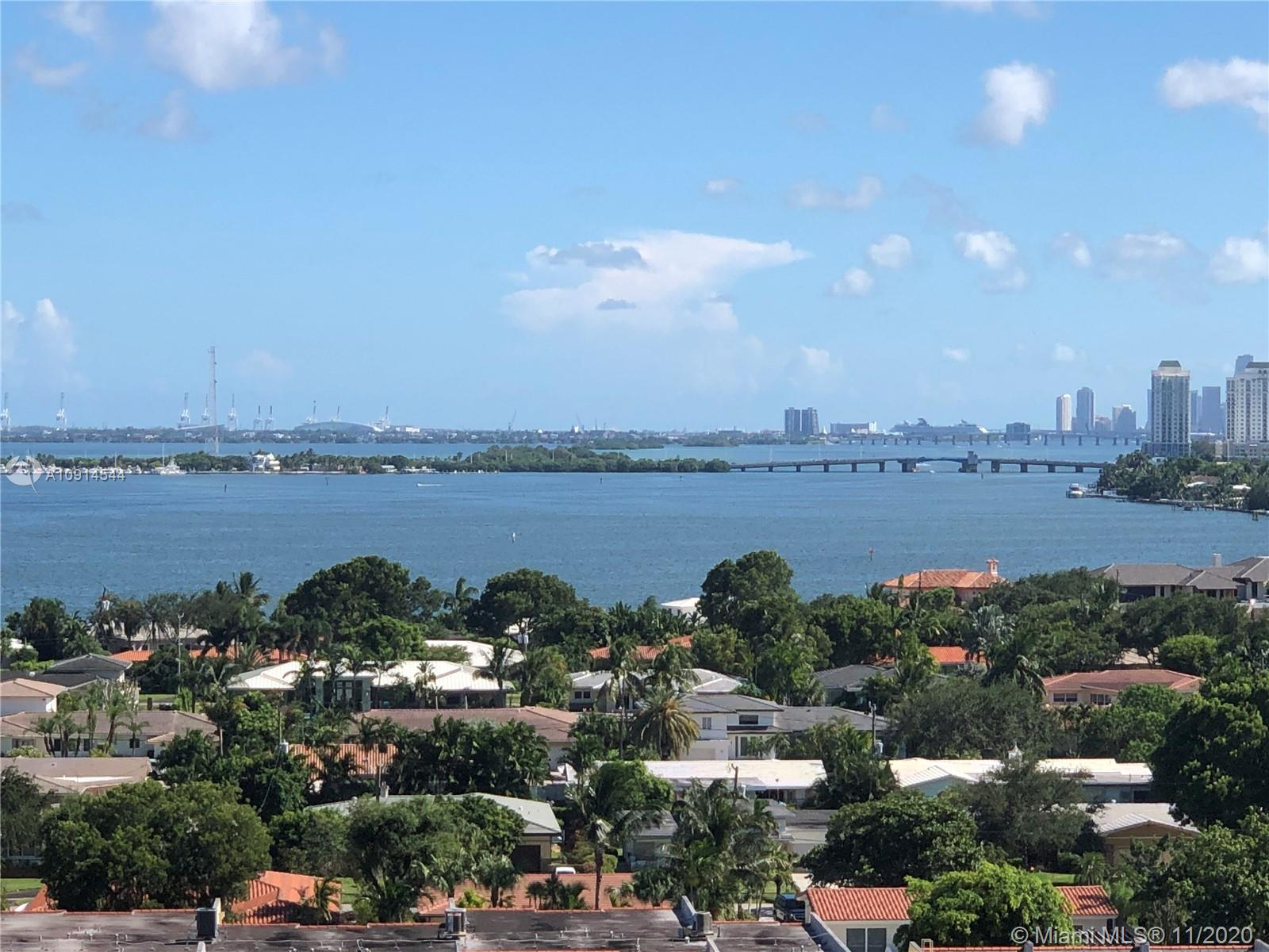 1000  Quayside Ter #1210 For Sale A10914544, FL