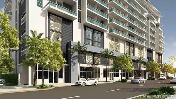 7355 SW 89th St #411N For Sale A10918262, FL