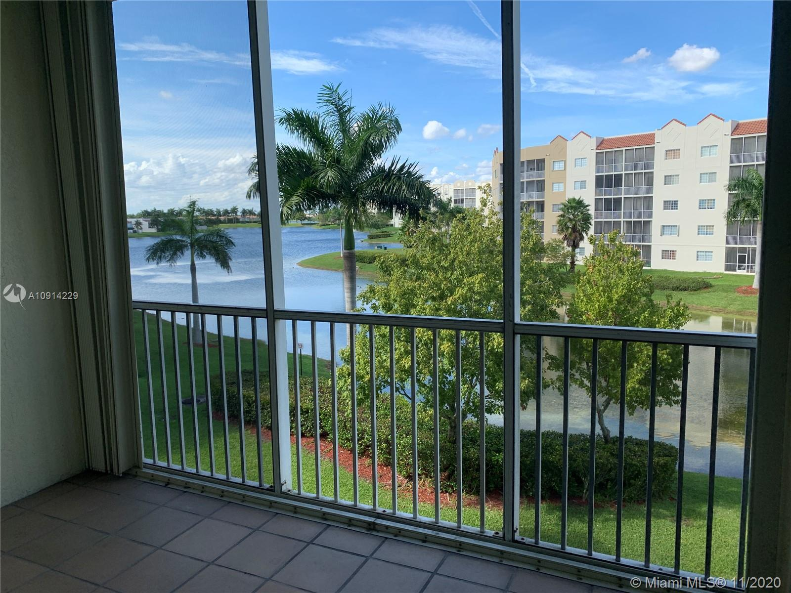 10710 NW 66th St #303 For Sale A10914229, FL