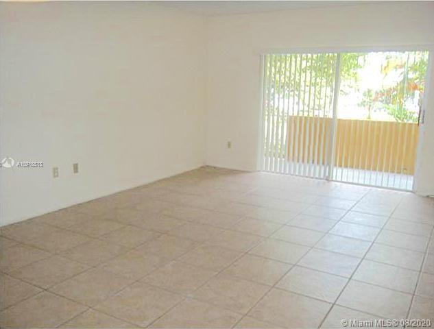 6890 N Kendall Dr #B204 For Sale A10918513, FL