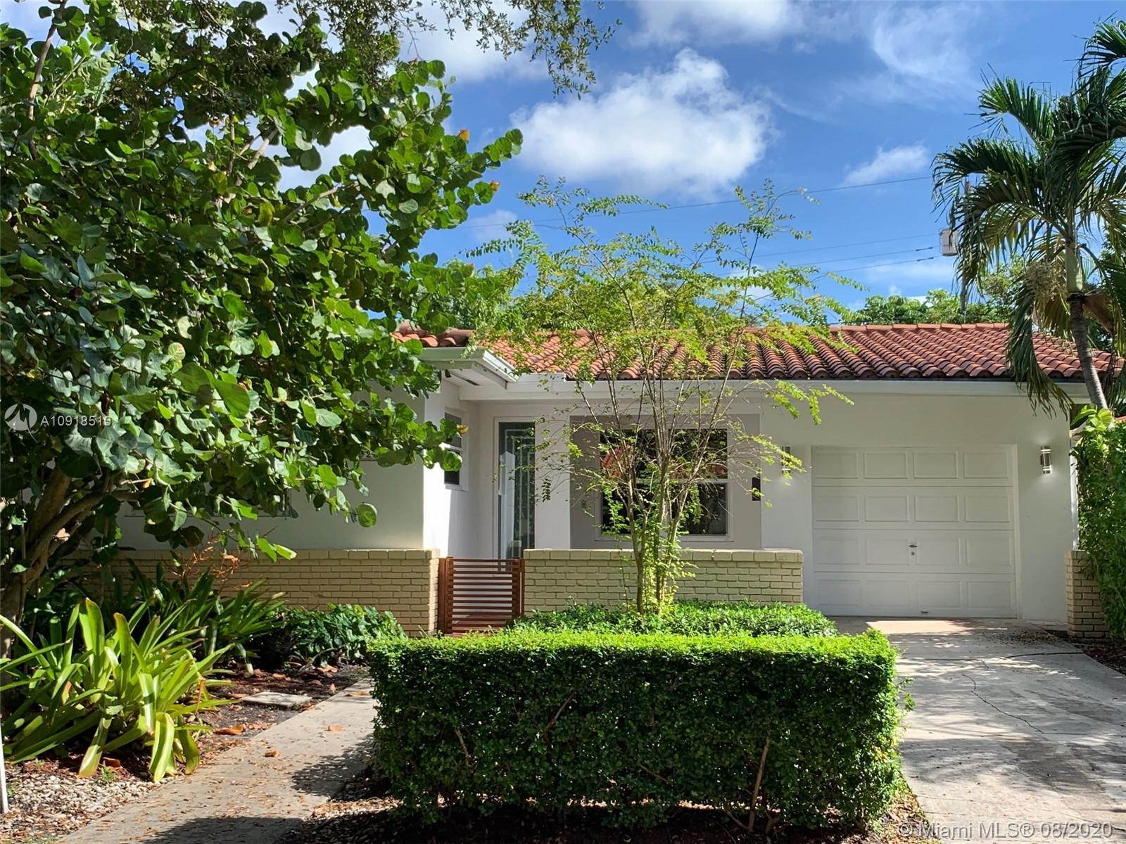 238  Velarde Ave  For Sale A10918510, FL