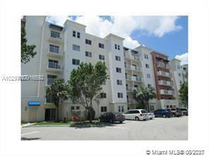 11060 SW 196th St #209 For Sale A10916592, FL