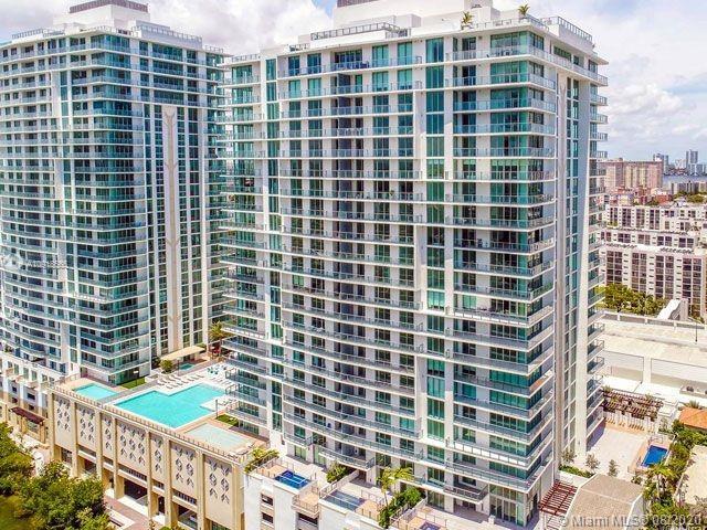 330  Sunny Isles blvd. #5-607 For Sale A10918665, FL