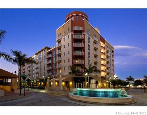 7270 N Kendall Dr #B-407 For Sale A10918693, FL