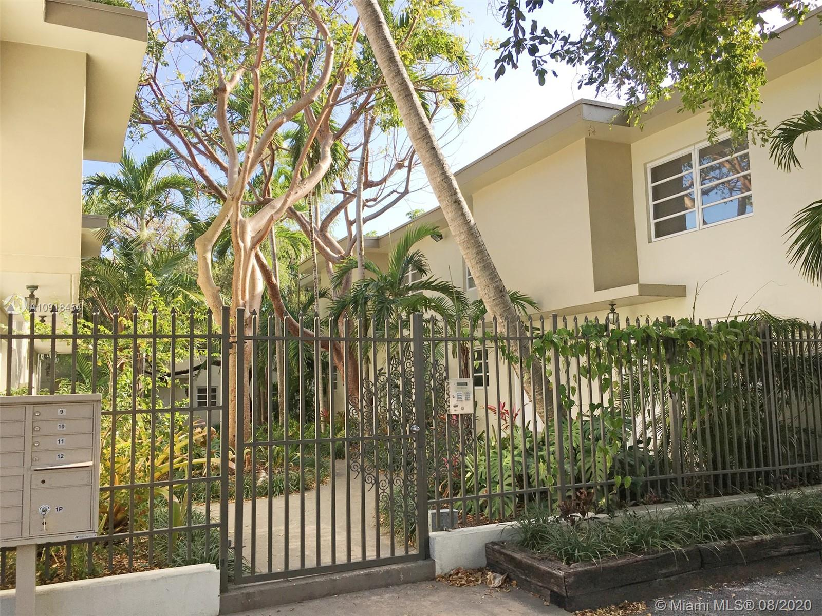 3000  Bird Ave #12 For Sale A10918454, FL