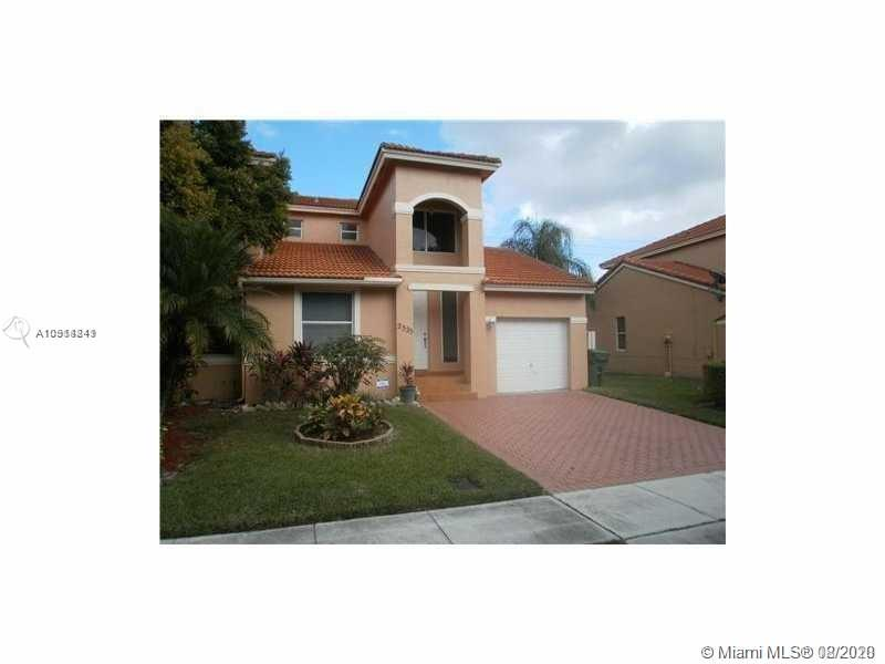 2325 NW 160th Ter #21-1 For Sale A10918841, FL